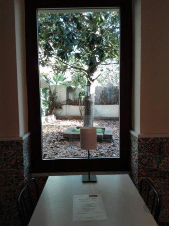Argentona, Spanje: Calma natural, relax