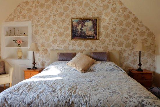Heathcote Bed & Breakfast: 2017_0330_05424400-01_large.jpg