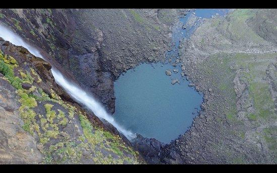 Semonkong, Lesoto: photo2.jpg