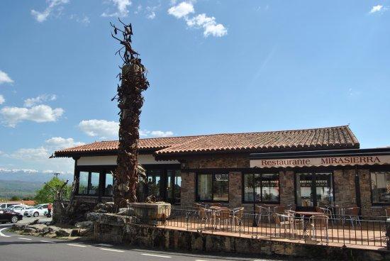 Mogarraz, España: photo0.jpg