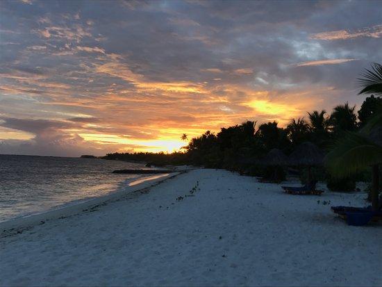 Острова Ясава, Фиджи: photo4.jpg