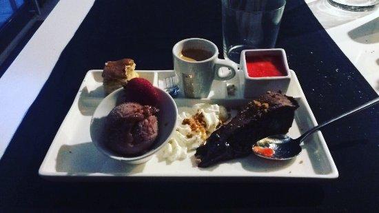 La Cuisine de Lolie : photo1.jpg