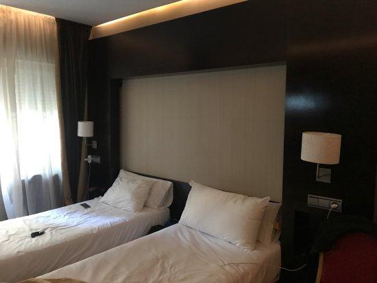 Ulises Hotel: photo0.jpg