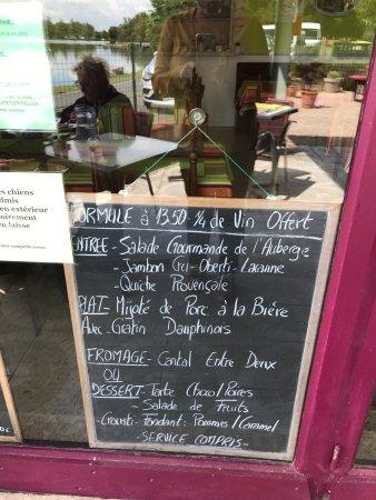 Fauch, France: photo0.jpg