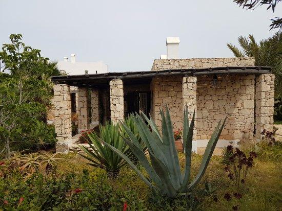 Les jardins de villa maroc 108 1 2 7 updated 2018 - Les jardins de villa maroc essaouira ...