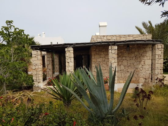 Les jardins de villa maroc updated 2018 guesthouse for Les jardins de la villa paris tripadvisor