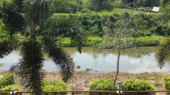 Foto de Sukthavorn Residence