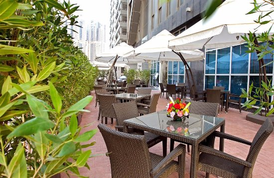 city premiere hotel apartments ab 92e 1i¶4i¶4i¶ei¶ bewertungen