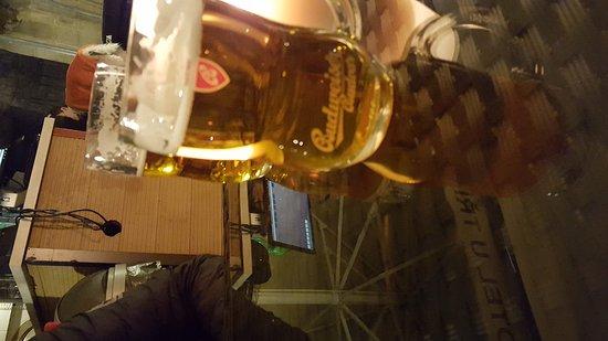 Restaurant U Tri Pstrosu: IMG-20170502-WA0027_large.jpg