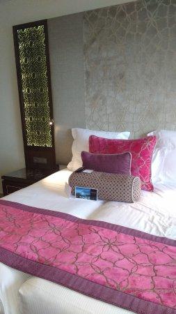 Tiara Miramar Beach Hotel Et Spa Photo