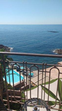 Tiara Miramar Beach Hôtel Et Spa Photo