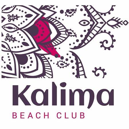 Kalima Beach Club : Don't Worry Beach Happy