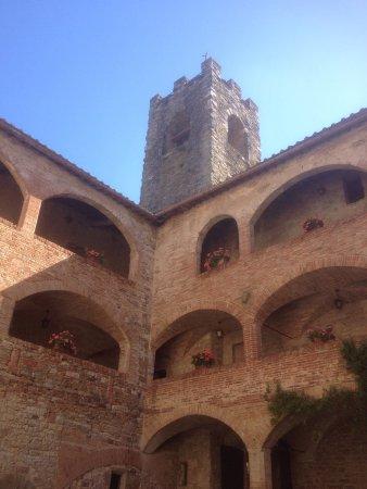 Magione, Włochy: photo6.jpg