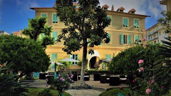 Villa Sophia