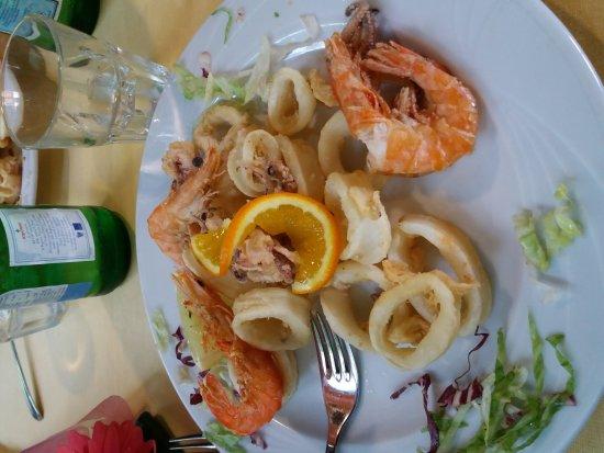 Melzo, Italy: 20170513_133805_large.jpg
