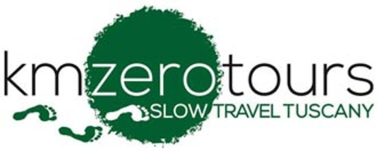 KM Zero Tours - Slow Travel Tuscany