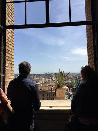 Vatican : photo2.jpg