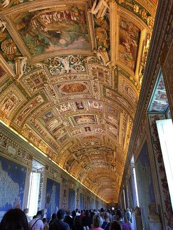 Vatican : photo4.jpg