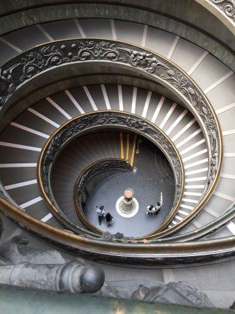 Vatican : photo5.jpg