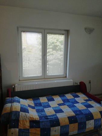 Smederevo, Serbia: Maslina Rooms