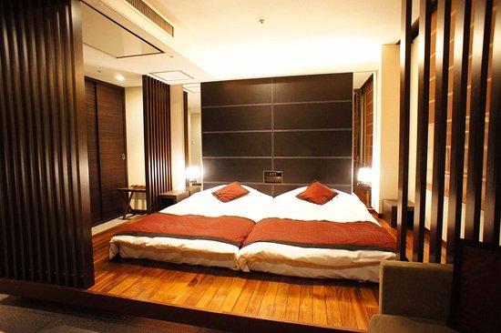 Kobe Plaza Hotel