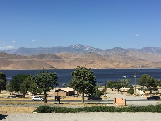 Lake Isabella, CA: photo0.jpg