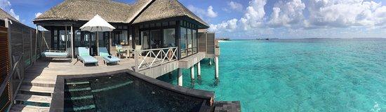 Manafaru Island: photo2.jpg