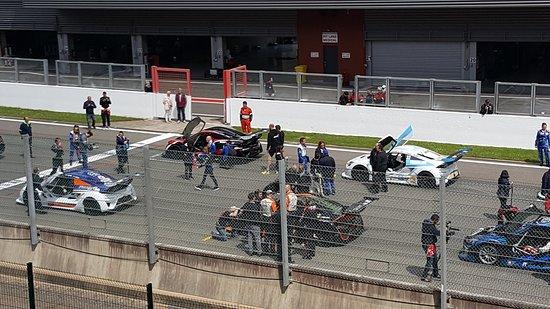Circuit de Spa-Francorchamps : 20170513_135621_large.jpg