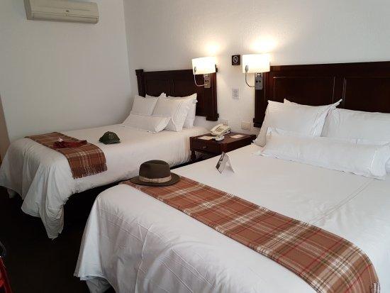 Casa Andina Premium Arequipa: 20170511_153854_large.jpg