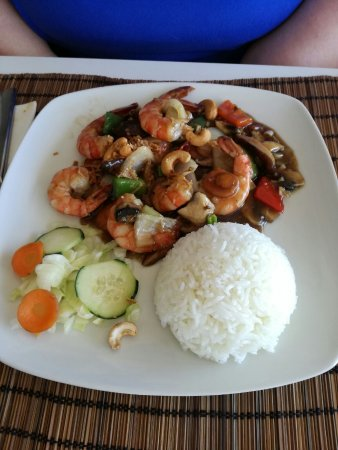 Lemon Grass Thai Kitchen : IMG-20170513-WA0031_large.jpg