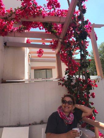 Nissia Kamares Hotel Apartments: photo0.jpg