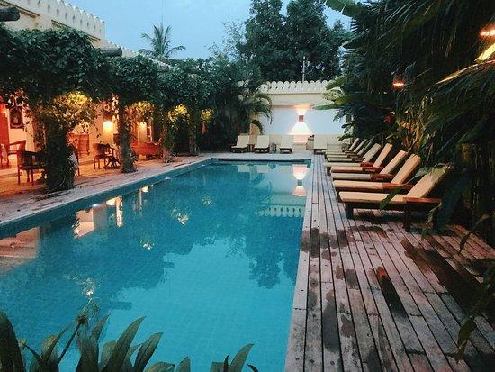 Areindmar Hotel : photo3.jpg