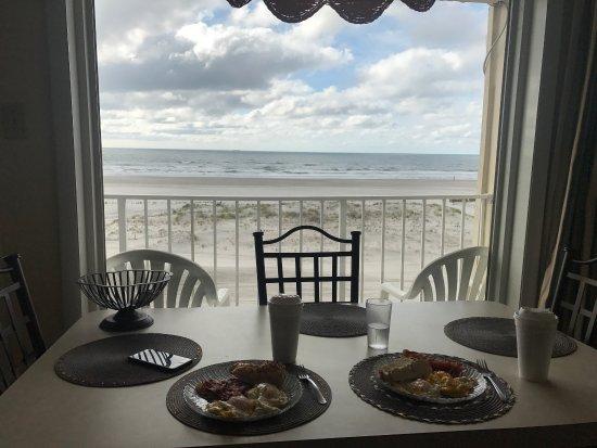 Acacia Beachfront Resort: photo0.jpg