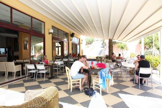 Bellos Hotel Apartments Updated 2019 Prices Reviews Crete Greece Tripadvisor