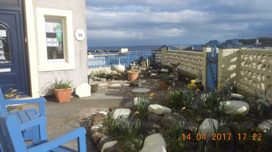 Seaview Guest House