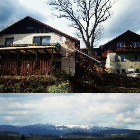 Rokytnice nad Jizerou, República Checa: IMG_20170414_170157_719_large.jpg