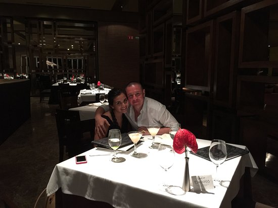 Sen Lin Restaurant: photo0.jpg