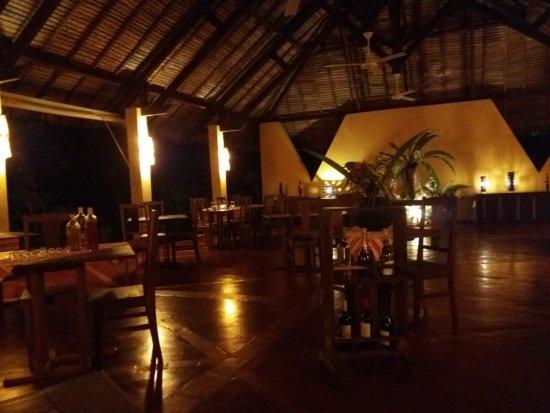 Sakatia Lodge Image