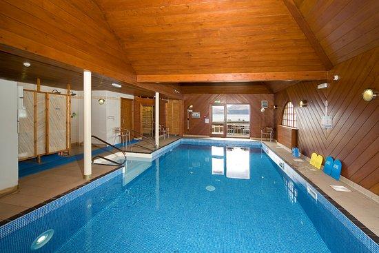 Loch Linnhe Waterfront Lodges Kentallen Apartment Reviews Photos Price Comparison