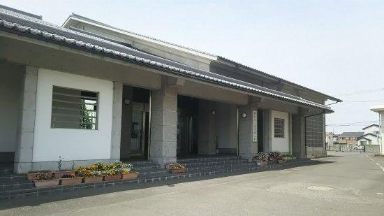 Kumagaya, Japón: 外観と東武熊谷線車両
