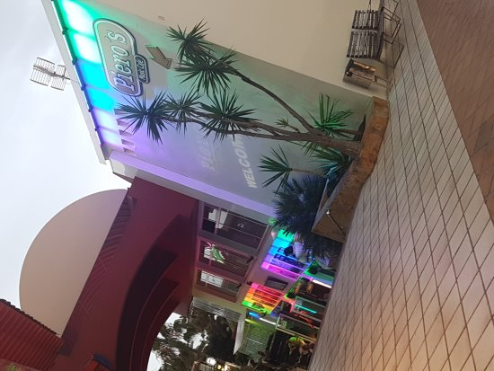 Pieros Music Café: 20170508_211654_large.jpg