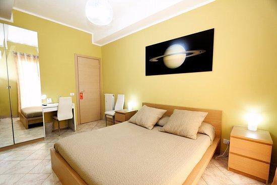 Bed & Breakfast Kosmos