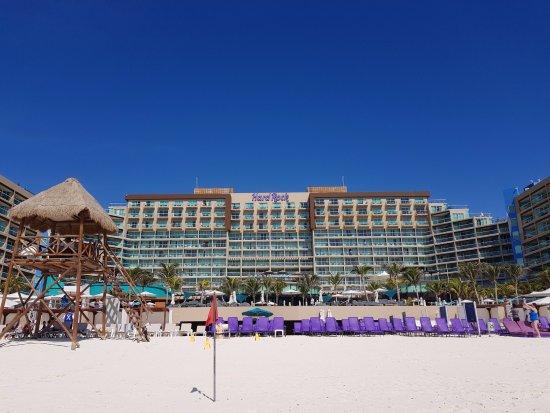 Hard Rock Cafe Cancun Prices