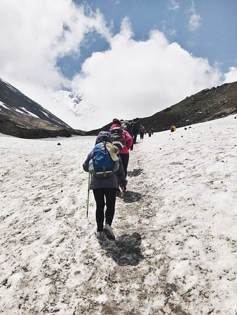 Sublime Trails: photo1.jpg