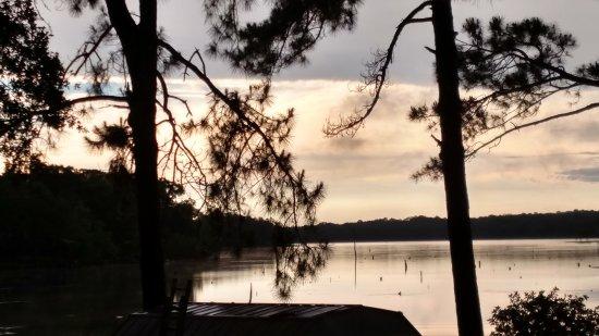 DeFuniak Springs, Flórida: IMG_20170512_180616000_HDR_large.jpg