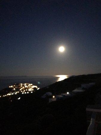 Apollonia, Grecia: Gerofinikas