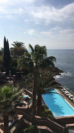 Tiara Miramar Beach Hôtel Et Spa : photo0.jpg