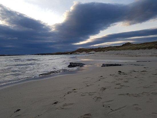 Ardnamurchan Peninsula