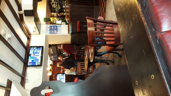 Llanrwst, UK: TA_IMG_20170513_172208_large.jpg