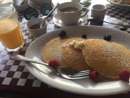 Cafe La Gloria: photo0.jpg